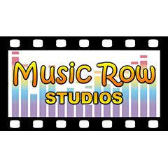Music Row Studios